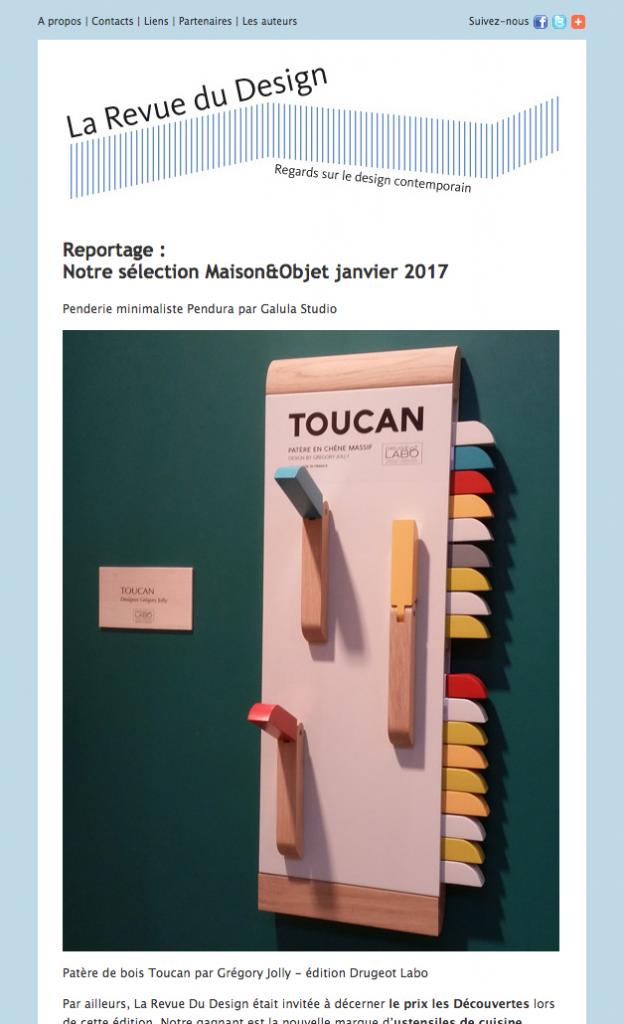 RevueduDesign-Janv2017