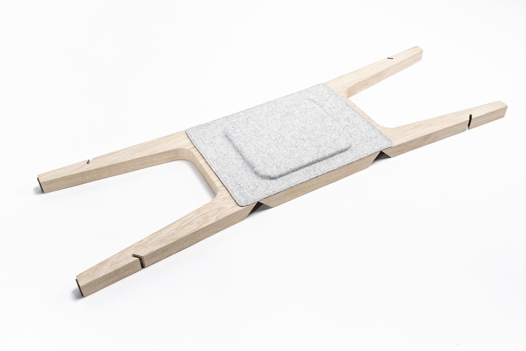SOAT-Slider