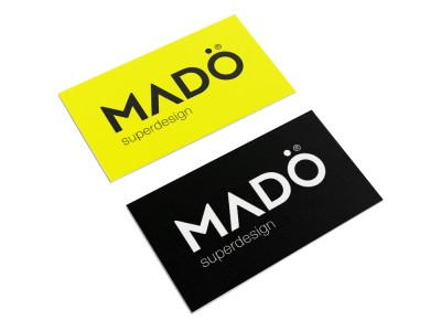 media-logo_v